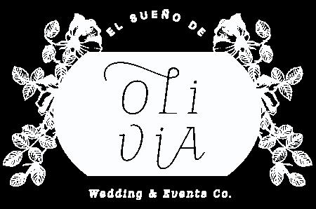 El Sueño de Olivia